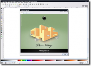 Manual de Inkscape para descargar gratis en formato PDF
