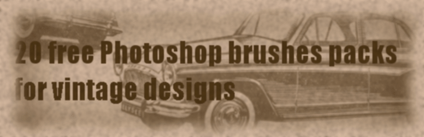 20-free-Photoshop-brushes-packs
