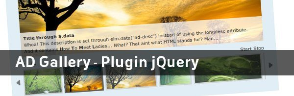 ad-gallery-plugin-jquery