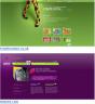 Diseños con CSS