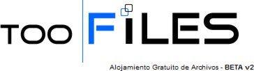 TooFiles - logo