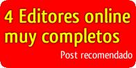 4-editores-oline - Editores de fotos