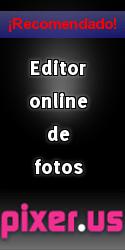 Pixer.us - editor-online-de-fotos
