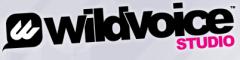 WildVoice Logo