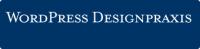 Wordpress Design Praxix Logo