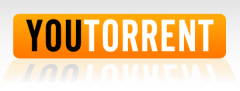 Logo YOUTORRENT