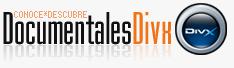 documentalesdivx-logo DocumentalesDivX - El mejor sitio para ver los mejores documentales en español