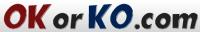 Logo OKorKO