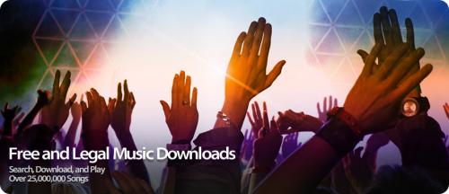 Imagen decorativa tomada del arte de la página que muestra un monton de gente como en un concierto