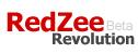 Logo RedZee Revolution