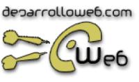 Logo Desarrollo Web