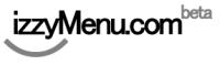izzymenu.com IzzyMenu.com - Herramienta online para crear menues con excelente apariencia