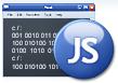js JavaScript Image Cropper UI - Biblioteca para recortar imágenes con Prototype y script.aculo.us