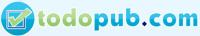 todopub.com logo