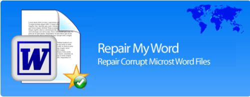 WordRepair (Imágen decorativa)