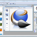 Icofx editor de íconos gratis para Windows
