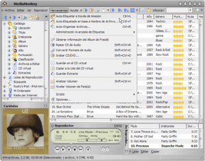 media-monkey-300x236 Organiza y administra tu colección de música con MediaMonkey