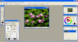 artweaver-300x162 Artweaver - Completo editor de imágenes freeware