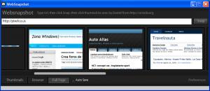 websnapshot-300x130 Websnapshot - Un práctica herramienta para hacer capturas de pantallas