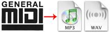 midi-a-mp3-wav Online MIDI to MP3/WAV Converter - Herraminta online gratis para convertir MIDI a MP3-WAV