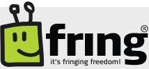 fring 2 Programas gratis para usar Skype en dispositivos con Symbian