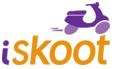 iskoot 2 Programas gratis para usar Skype en dispositivos con Symbian