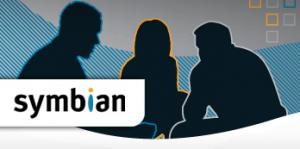 symbiam-300x149 2 Programas gratis para usar Skype en dispositivos con Symbian