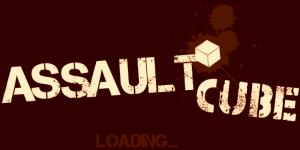 assault-cube Assault Cube - Juego de acción en primera persona gratis