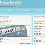 refreshing1-150x150 2 Directorios de aplicaciones Adobe AIR