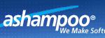 Ashampoo - Logo