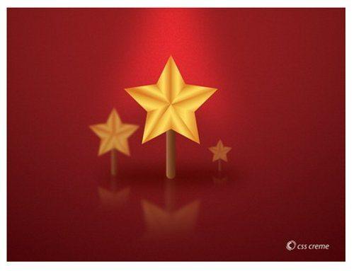 fodo-navidad-rojo