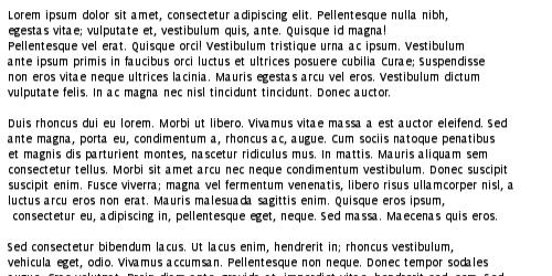 lorem-ipsum-ejemplo