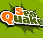seo-quake-logo