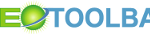 seo-toolbar-logo