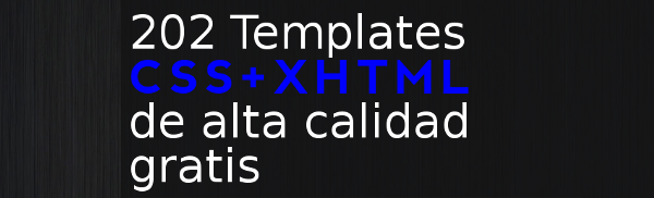 202-xhtml-free-templates