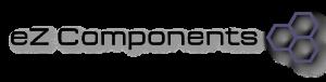 eZ Components - Logo