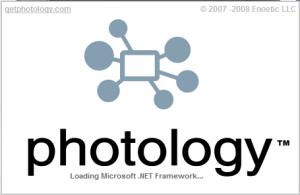 Photology - Logo