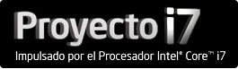 Proyecto i7