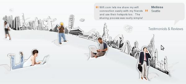 wifi-users1