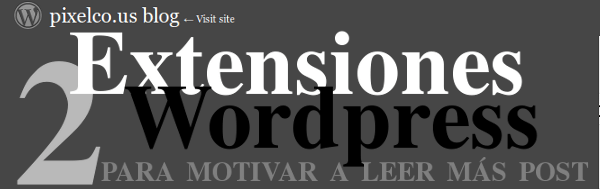 2-extensiones-wordpress
