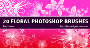 20-floral-photsho-brushes