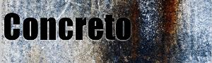 coleccion-texturas-concreto