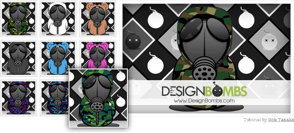 designbombs