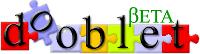 dooblet-logo
