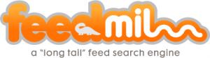 feedmil-logo