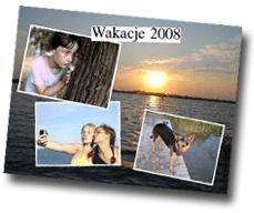 fotonea- editor de imagenes en linea para crear collage