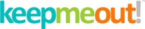 KeepMeOou! - Logo