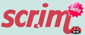 scr.im - Logo