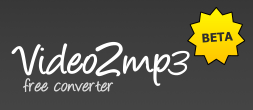 video2mp3-logo