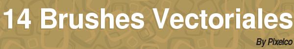 14-bhuses-vectoriales-pixelco 14 Brushes Vectoriales - Rocopilación